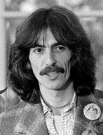 George_Harrison_1974_(cropped).jpg