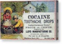 2-cocaine-medicine-ad-1885-granger-canvas-print.jpg